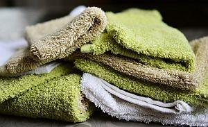 Grafik: Wäsche richtig einsortieren